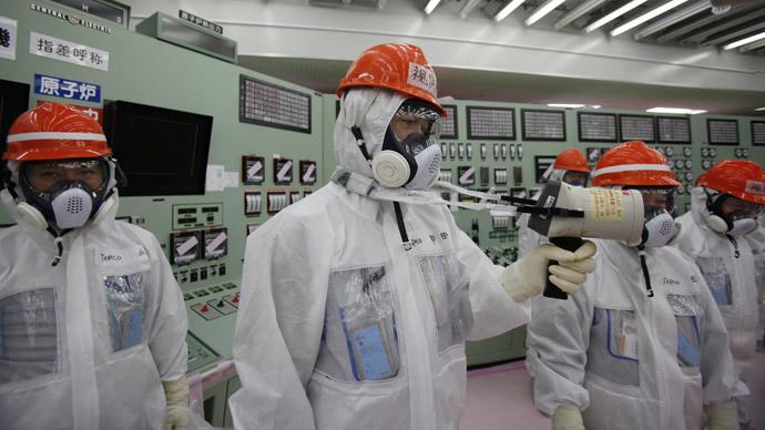 fukushima-123