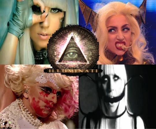 illuminati-stars