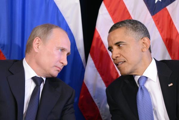 presidents-putin-obama