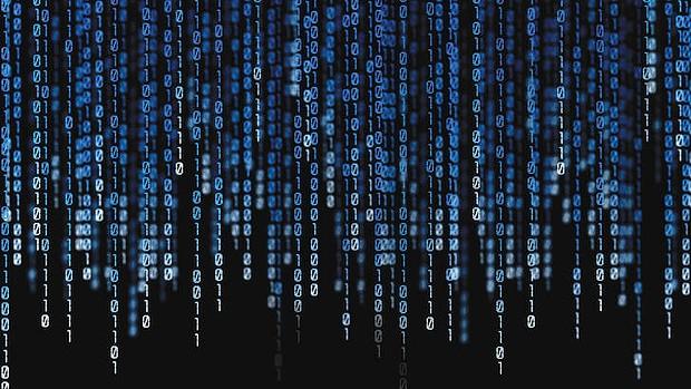 spies-data