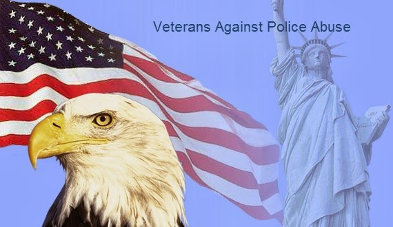 veterans-against-police-abuse
