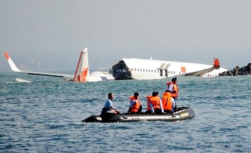 water-landing-aircraft-failure