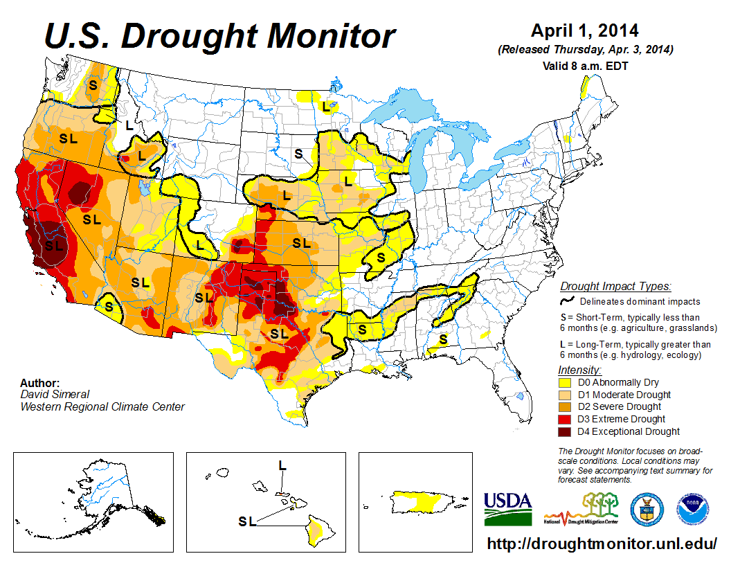 Drought-Monitor-April-1