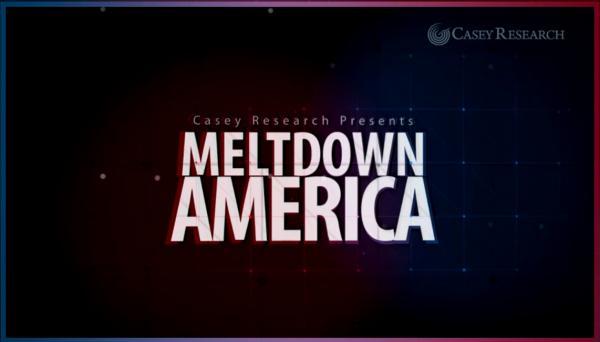 Meltdown America_0