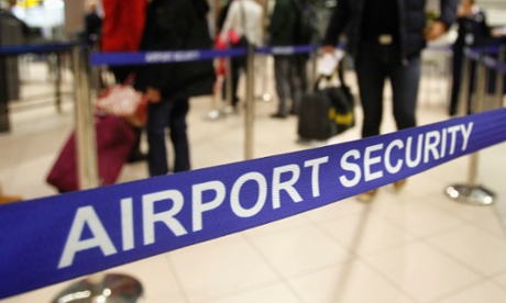 No-fly list used by FBI to coerce Muslims into informing, lawsuit claims