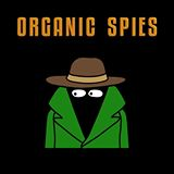 Organic Spies