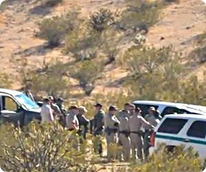 Police-Military-Bundy-Ranch
