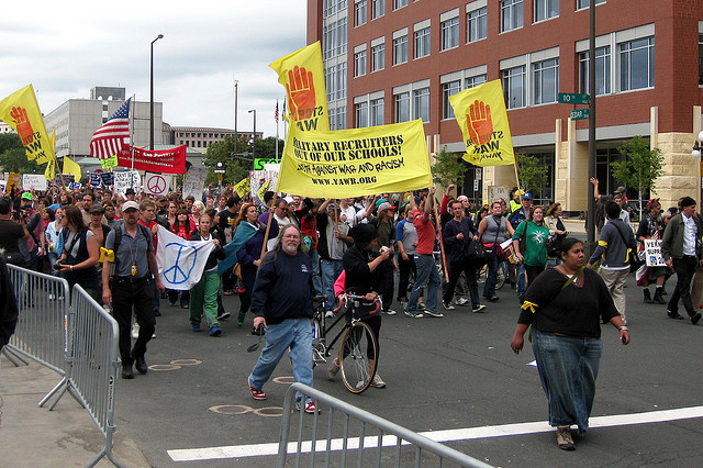 RNC-protests-2008