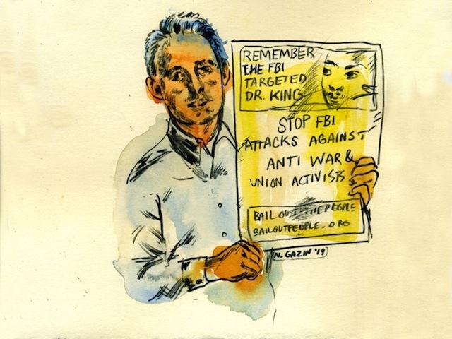 Tom-Burke-Activism-1