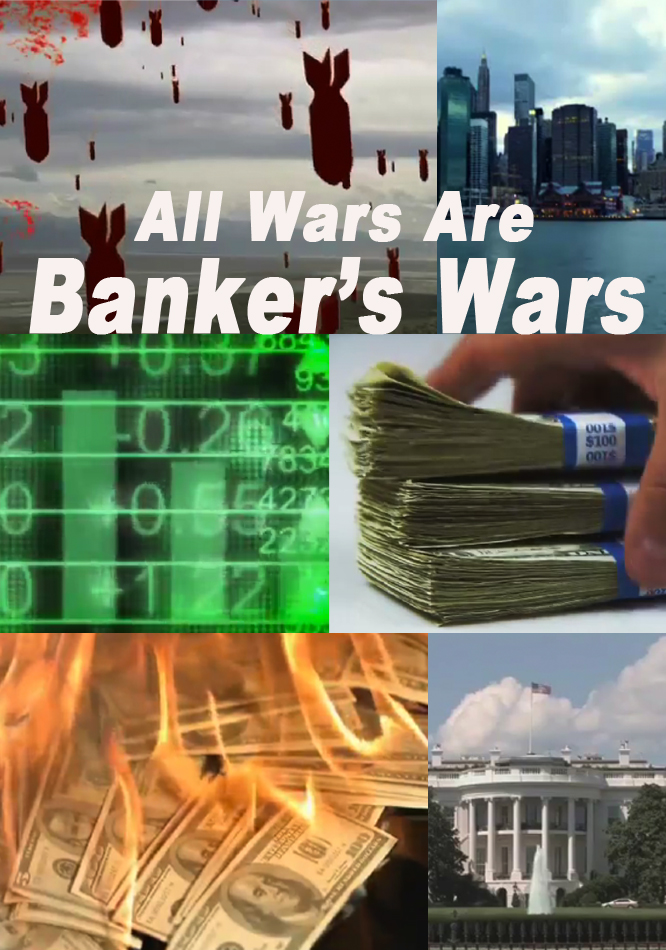 bankers-wars