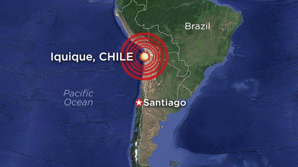 chile_earthquake