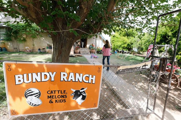 nevada-bundy-ranch