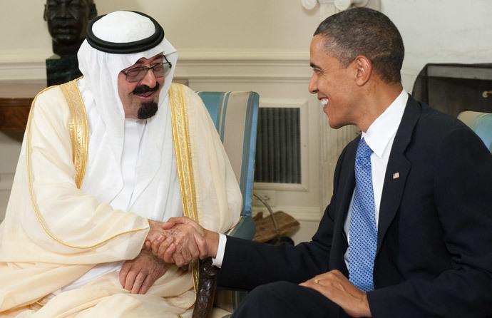 obama-saudi-king-abdullah