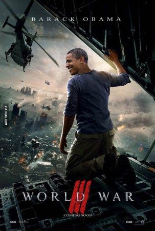 obama-world-war-ww3-coming-soon