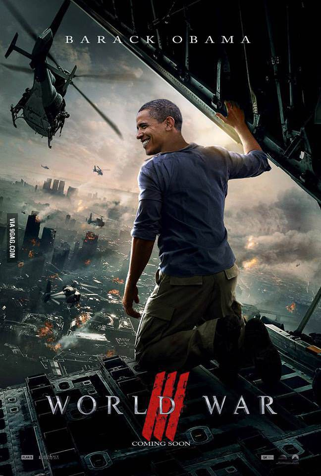 obama-world-war-ww3-coming-soon