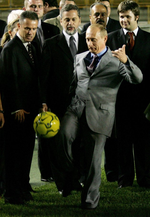 putin-soccer