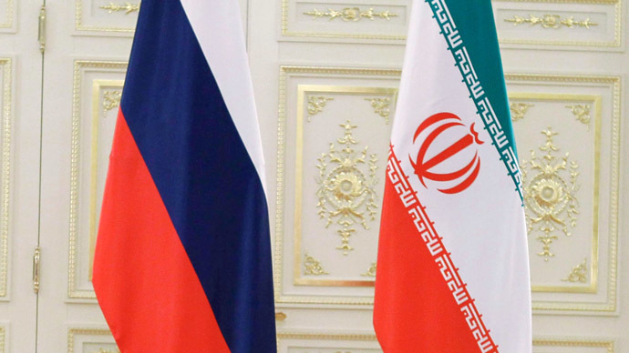 russia-iran-energy-deal