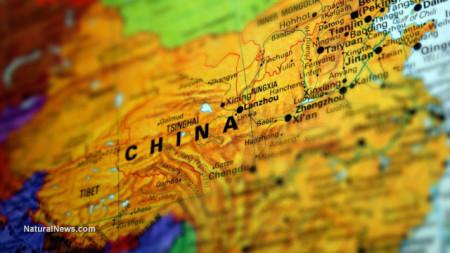China-Map-Close-Up-Country
