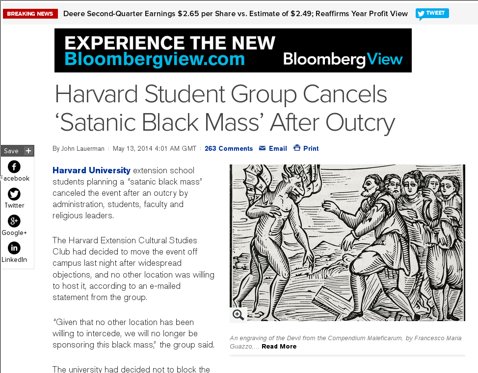Harvard-Satanic-Black-Mass