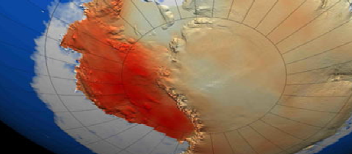 Ice has been accumulating, not melting in the Southern Hemisphere-2