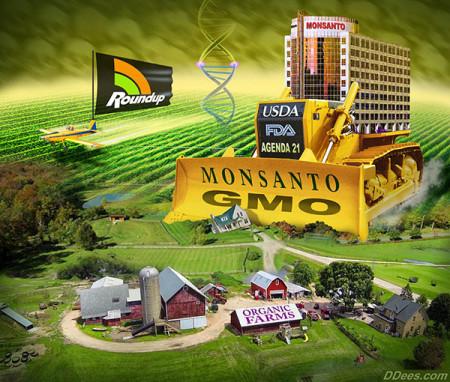 Monsanto-Roundup-(Dees)