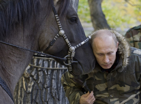 Putin13