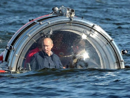 Putin8