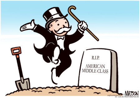 R.I.P.-Middle-Class