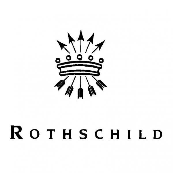 Rothschild_0