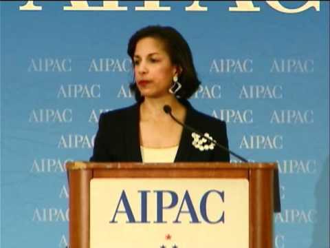 Susan-Rice-AIPAC