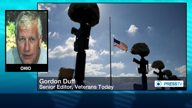 Veterans-Today-Gordon-Duff