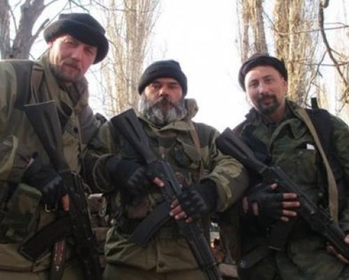 cossacks now_0