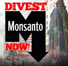 divest_Monsanto