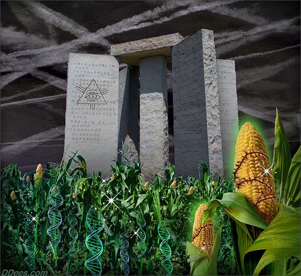 georgia-guidestones-GMO