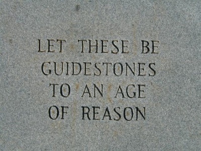 georgia-guidestones-age-of-reason1