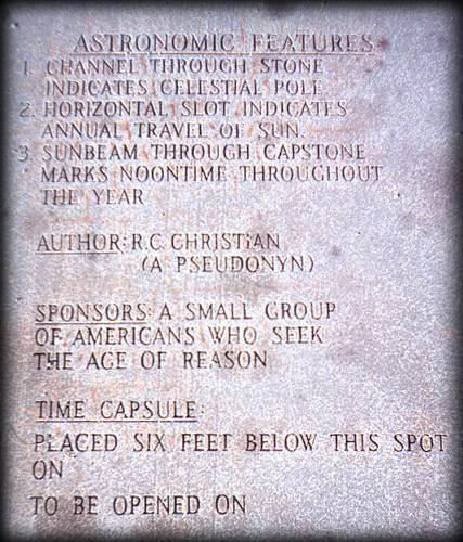 georgia-guidestones2