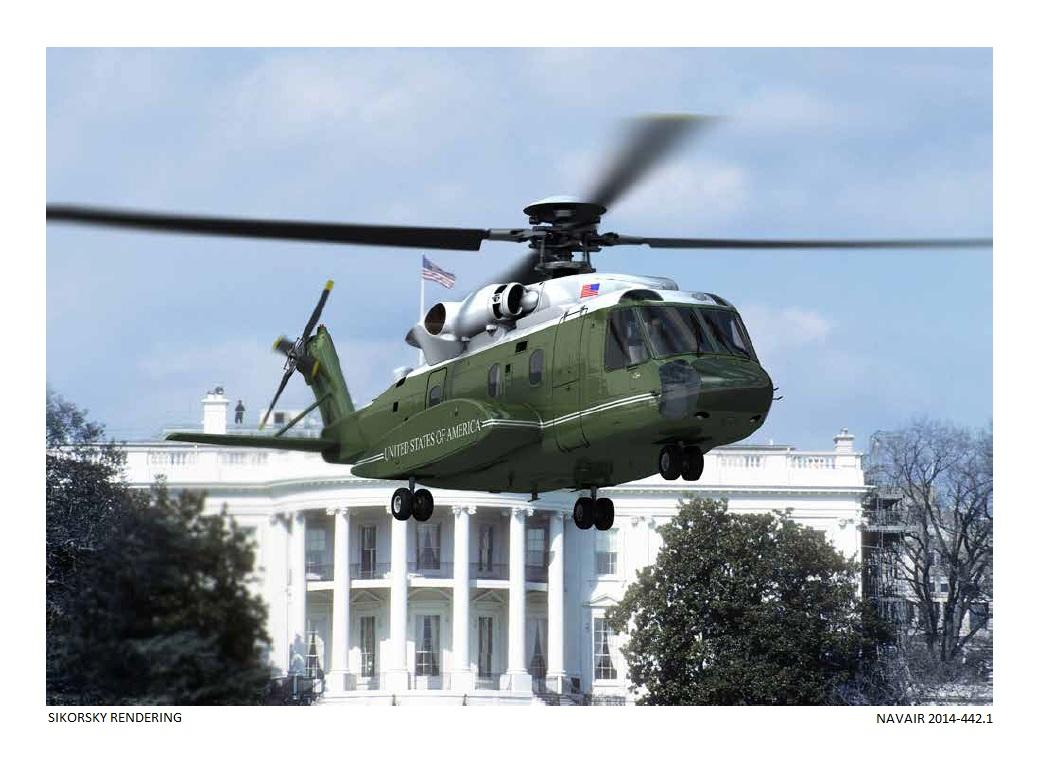 obamacopter1