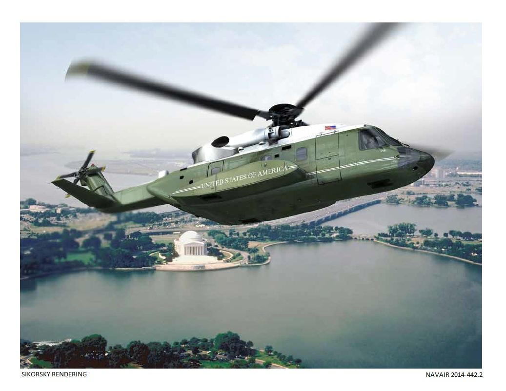 obamacopter2