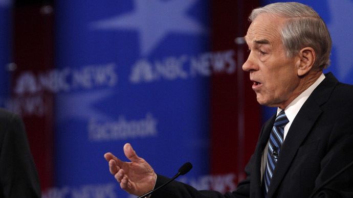 ron-paul-us-involved-ukraine