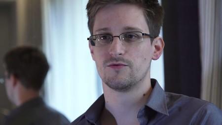 intelligence whistleblower