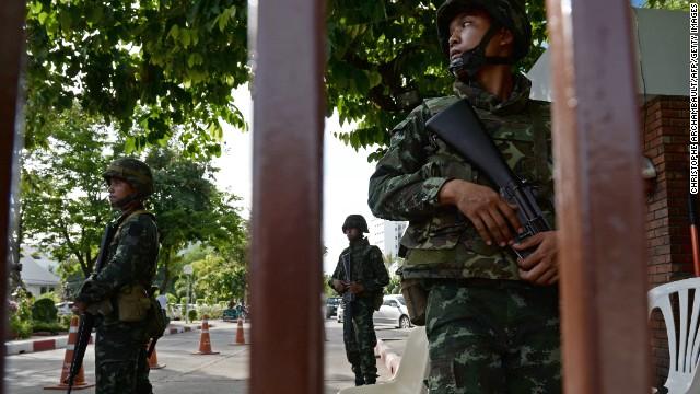 thailand-martial-law-2