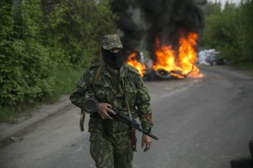 ukraine 4_0