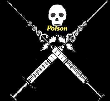 vaccines_skull_crossedneedles