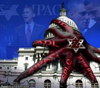 AIPAC1