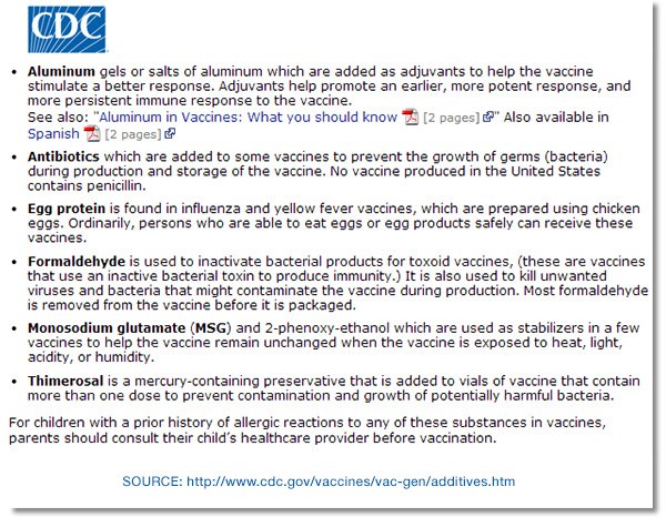 CDC-Additives-Listing-Vaccines-Source