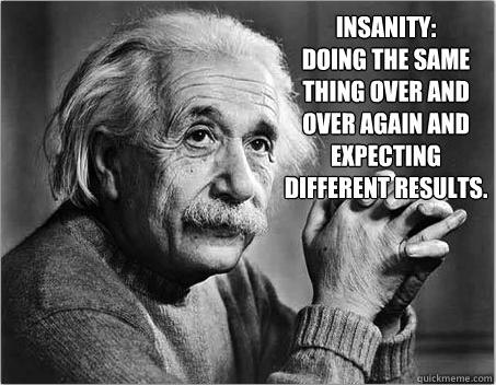 EinsteinInsanityQuote