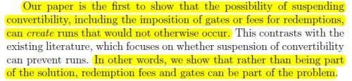 Fed Gates Paper_0