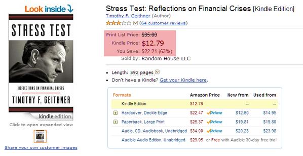 Geithner-Stress-Test