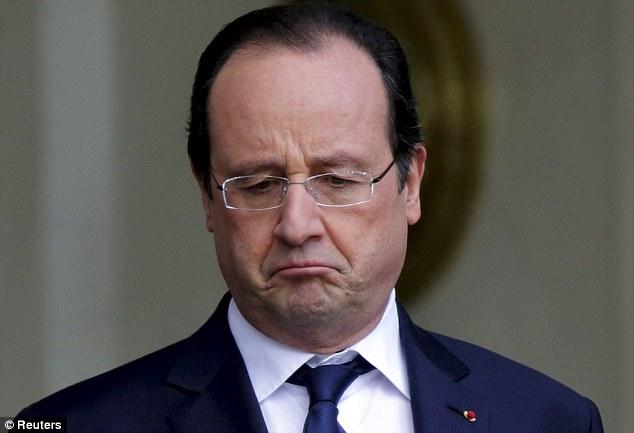 Hollande-sex-scandal