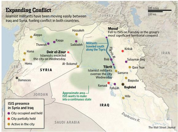Iraq-sectarian-map